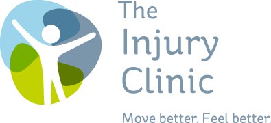 The Injury Clinic Market Harborough