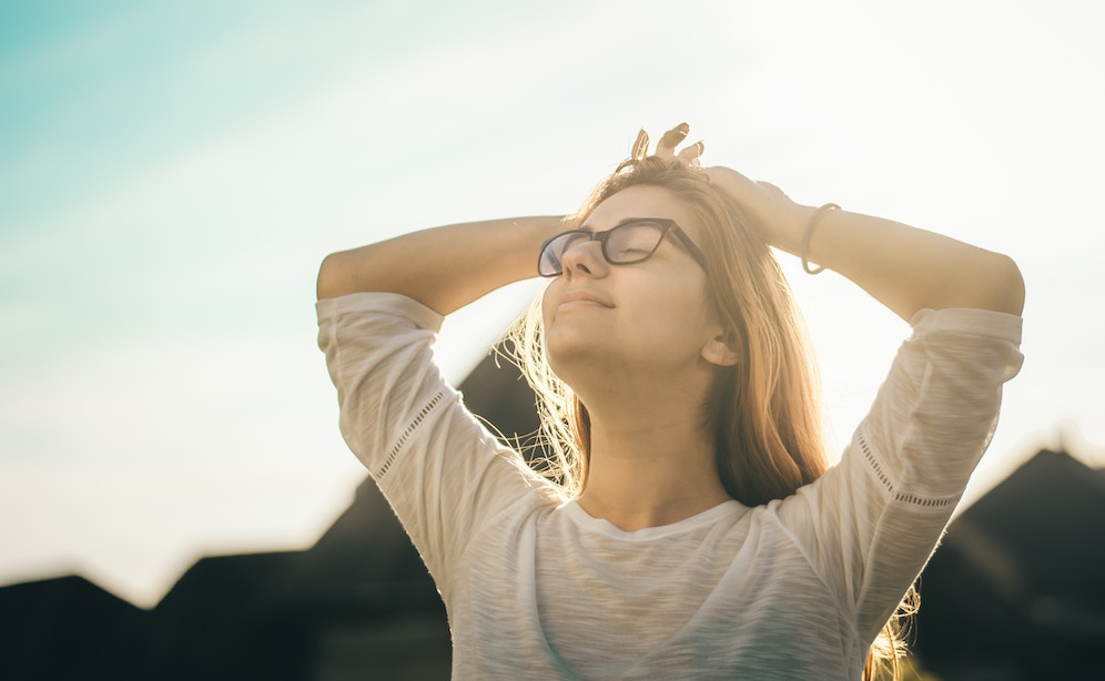 Strategies for managing your mental-wellbeing amidst COVID-19